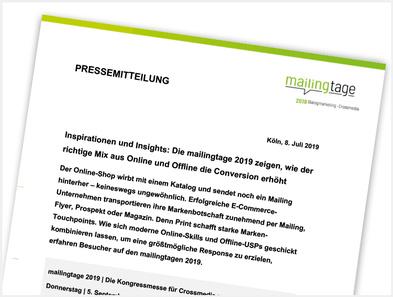 Pm-Vorschau-2019-07
